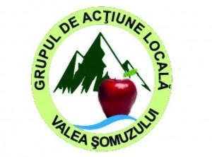 Logo-GAL-1-1