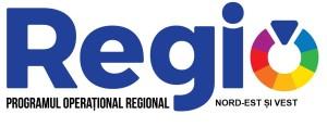 Logo_color_BI_slogan MM