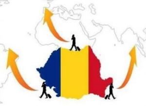 diaspora-romaneasca