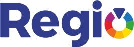 regio-logo2