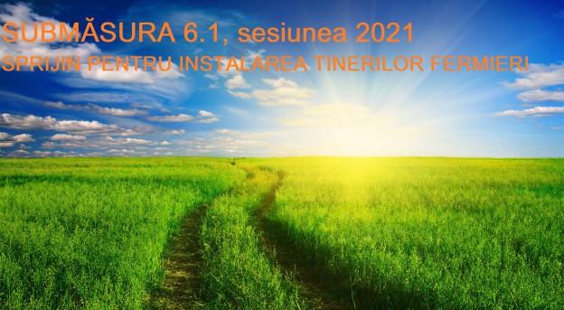 sm 6.1 sesiunea 2021